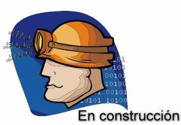 construccion_r2_c2.jpg